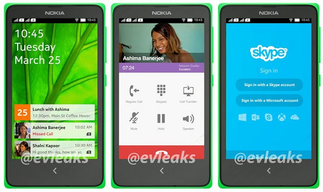 Nokia-normandy-leak-jan-13