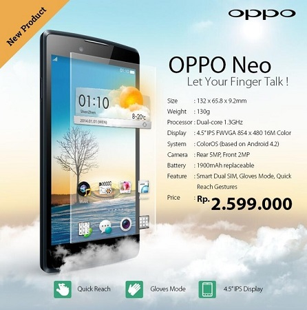 Oppo-Neo-with-gloves-mode-announced