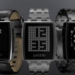 Microsoft intends to add Windows Phone support for the Pebble smartwatch