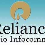 Reliance Jio Infocomm to roll-out 4G services by September: Mukesh Ambani