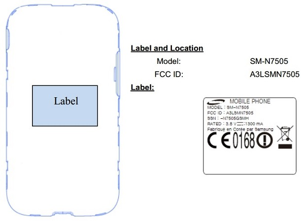 Samsung-Galaxy-Note-3-Neo-LTE-FCC
