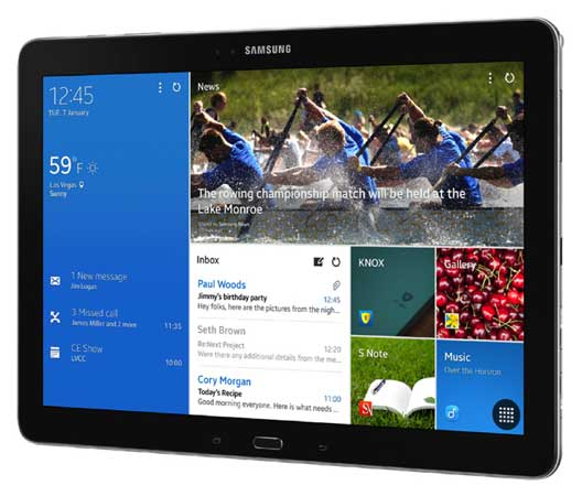 Samsung-Galaxy-Note-PRO-12.2-official