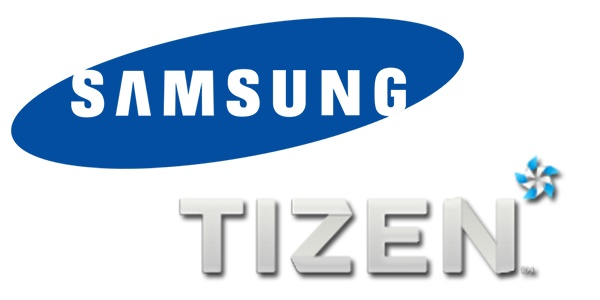 Samsung officially confirms that the 'newest Tizen devices ...