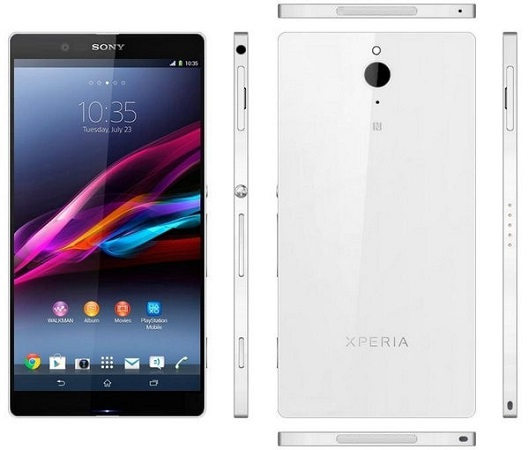 Sony-Xperia-Canopus-concept-image