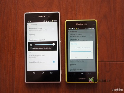 Sony-Xperia-Z1-on-the-left-and-the-Sony-Xperia-Z1f-on-the-right