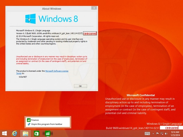 Windows-8-1-update-1-leak-1