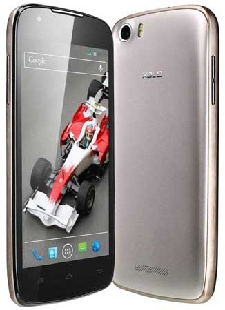 Xolo-Q700S-official