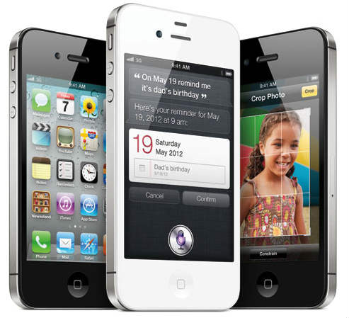 apple-iphone-4s[1]