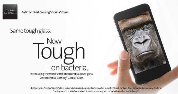 corning-gorilla-glass-antibacterial