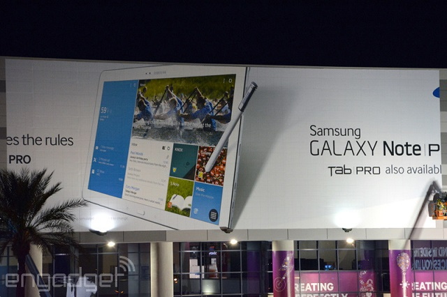 samsung-galaxy-note-pro-ces-2014-banner