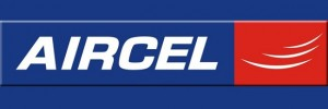 Aircel launches National Mobile Number Portability