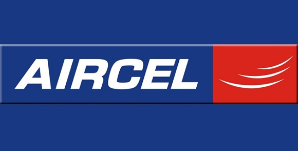 Aircel Holi Roaming pack