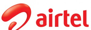 Airtel is now the world's third largest mobile operator