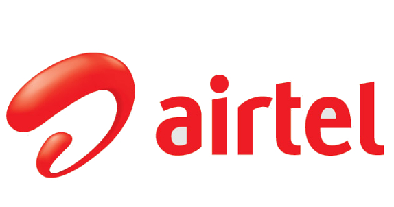 airtel 300 million customers