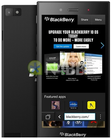 BlackBerry-Jakarta-press-renders-leaked