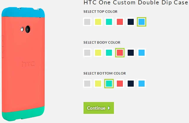 HTC-One-Double-Dip-case-1