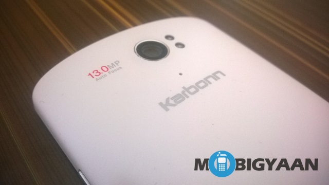 Karbonn-Titanium-X-Review-13