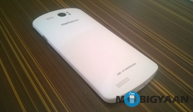 Karbonn-Titanium-X-Review-2