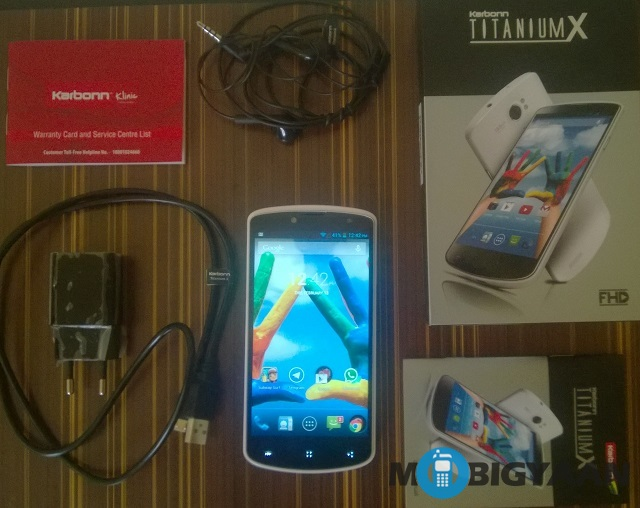 Karbonn-Titanium-X-Review-3