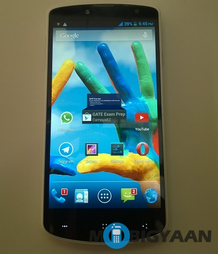 Karbonn-Titanium-X-Review-4