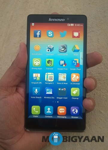 Lenovo-Vibe-Z-hands-on-2