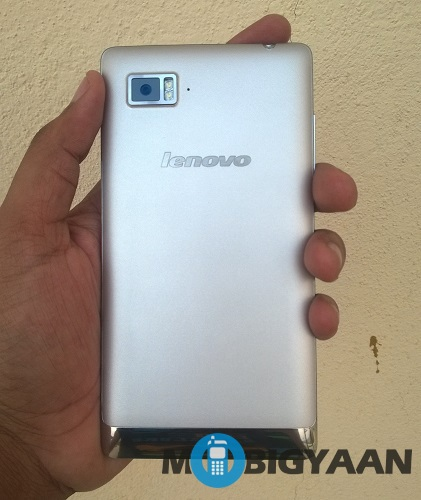 Lenovo-Vibe-Z-hands-on-3