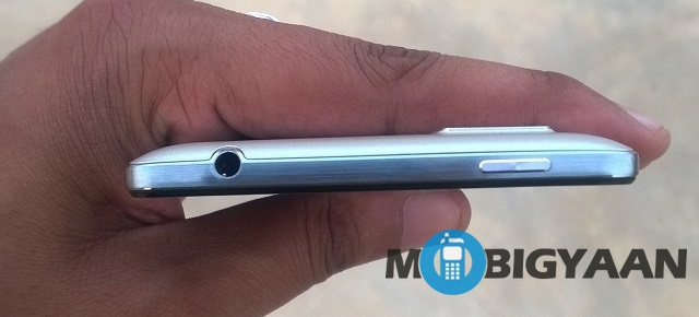 Lenovo-Vibe-Z-hands-on-top