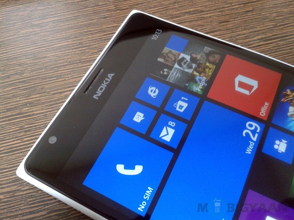 Lumia-1520-Review-4