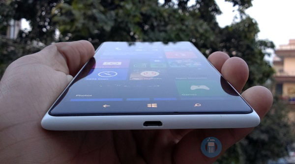 Lumia-1520-Review-8