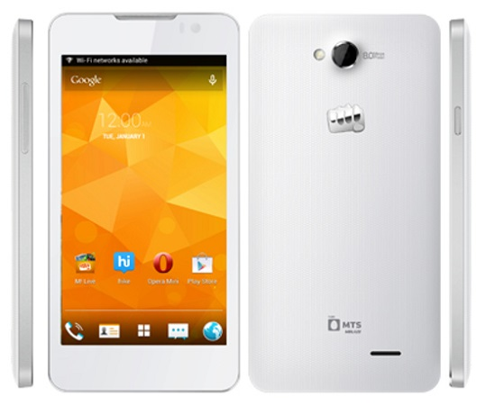 Micromax-Canvas-Blaze-HD-EG116-website