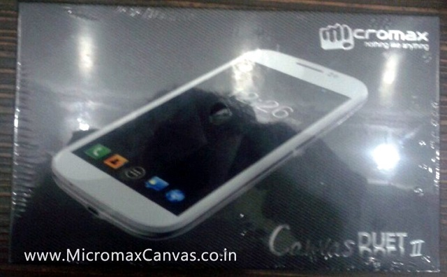 Micromax-Canvas-Duet-2-box-leak