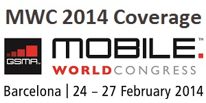 MobiGyaan MWC 2014 Coverage