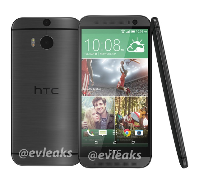 New-HTC-One-press-image-gray