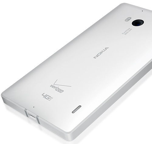 Nokia-Lumia-Icon-3