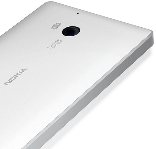 Nokia-Lumia-Icon-5