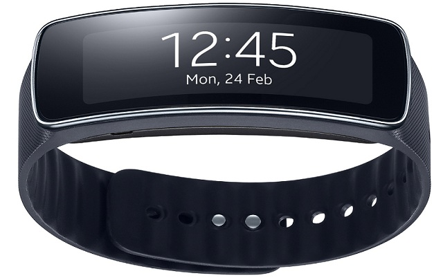 Samsung-Galaxy-Gear-Fit-3