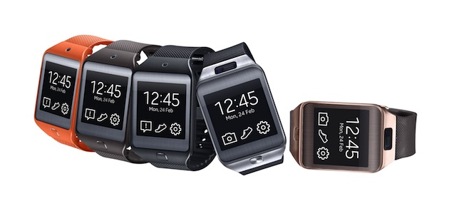 Samsung-Gear-2-and-Gear-2-Neo-1