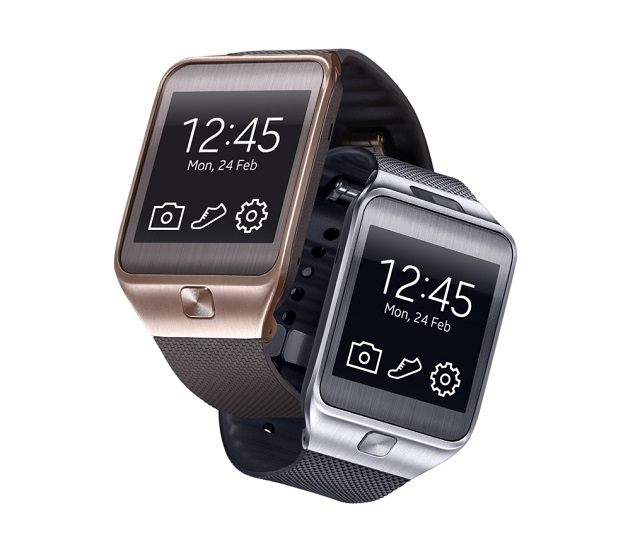 Samsung-Gear-2-and-Gear-2-Neo-2