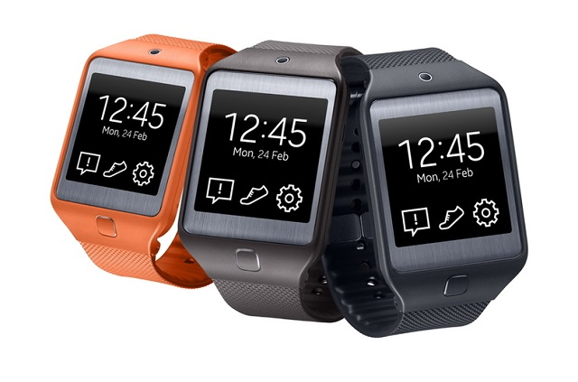 Samsung-Gear-2-and-Gear-2-Neo-3