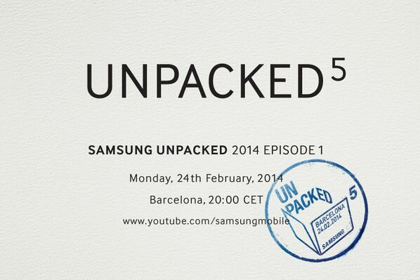 Samsung-Unpacked-5-February-24-MWC-2014