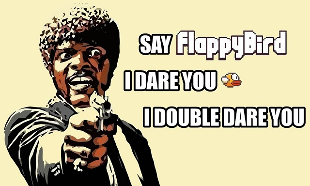 Say-Flappy-Bird-I-dare-you