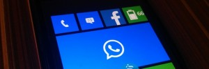 TRAI planning to regulate IM apps like WhatsApp, Skype
