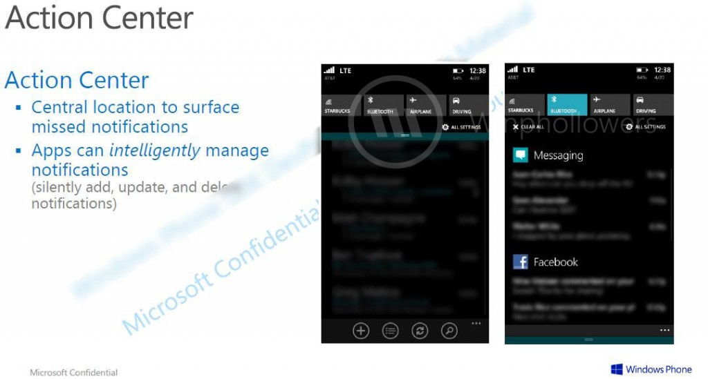 Windows-Phone-8.1-Action-Center-leaks-1024x549