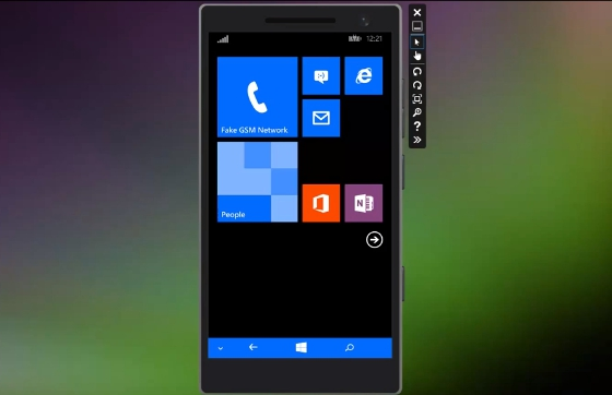 Windows-Phone-8.1-SDK-video