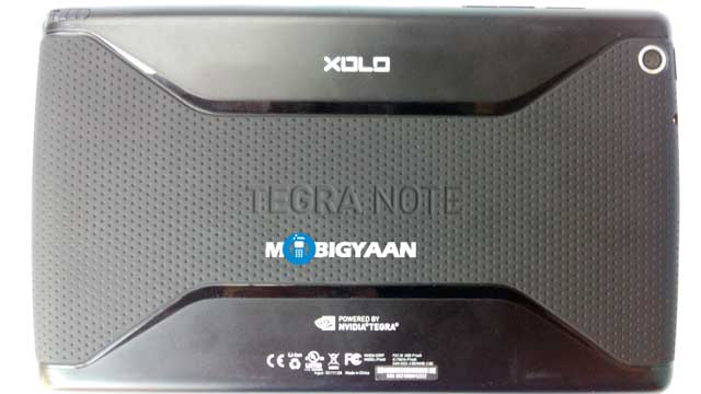 XOLO-Play-Tegra-Note-back