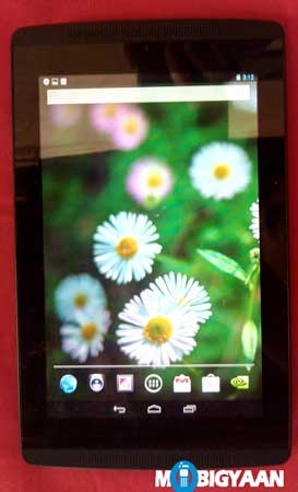 XOLO-Play-Tegra-Note-front
