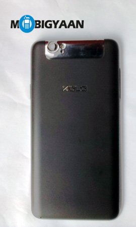 XOLO-Q3000-back-view