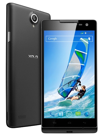 Xolo-Q1100-official