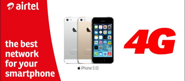 airtel-4g-iphone