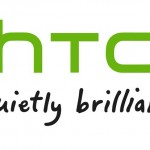 HTC Sense keyboard now available on the Play Store